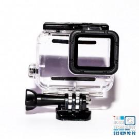 Palo Selfie Monopod Extensible GoPro