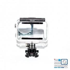 Linterna GoPro Sumergible para Cámaras de Acción