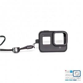 Palo Selfie GoPro Camaras o Celular Sencillo extensible monopod