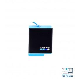 Funda GoPro Hero 3 Hero 4 Silicona