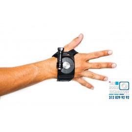 Kit GoPro Accesorios Personalizado Barato
