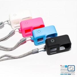Funda Silicona GoPro Hero 8...