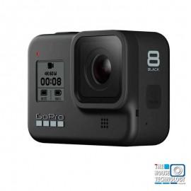 Cámara GoPro Hero 8 Black