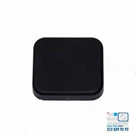 Protector Lente GoPro Hero 5 6 7 Silicona