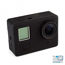 Funda GoPro Hero 3 Hero 4...