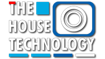 The House Technology